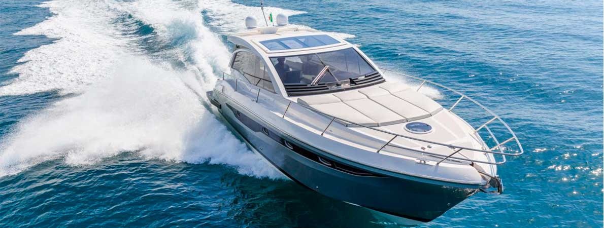 Playa del Carmen yacht rentals has luxury yachts, sport fishing boats, private charter in playa del carmen and riviera maya