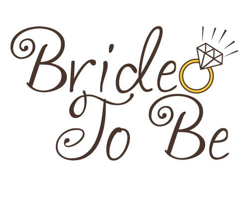 design bride to be ring